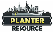 Planter Resource