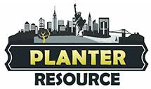 Planter Resource